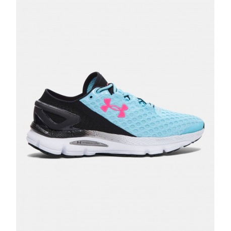 under armour speedform running shoes. men´s under armour speedform gemini 2.1 running shoes speedform running