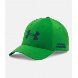 GOLF HEADLINE CAP