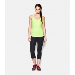 UA Perfect Tight Capri