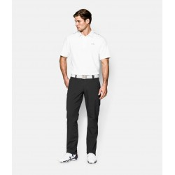 UA Match Play Taper Pant