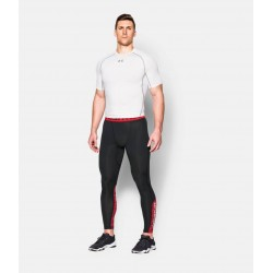 UA HG CoolSwitch Legging