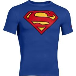 Men's Under Armour® Alter Ego Superman T-Shirt