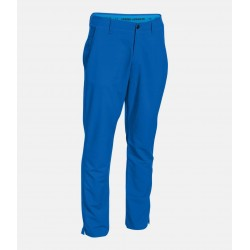 5f6fbd4c2bbe UA Match Play Taper Pant