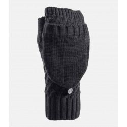 COFFE RUN GLOVE