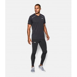 RUN COMPRESSION TIGHTS