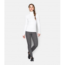 COLDGEAR® COZY LEGGING