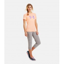 CHARGED COTTON® UNDENIABLE CAPRI