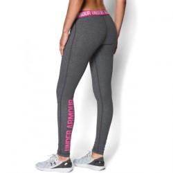 "Women's Under Armour HeatGear® Armour 29"" Printed Legging"
