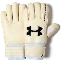 NCAA SOCCER GOALIE GLOVES