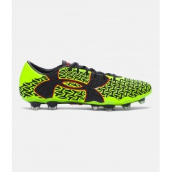 UA ClutchFit Force 2.0 FG