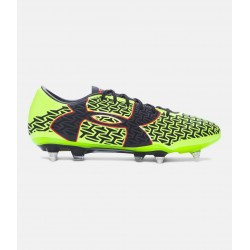 UA ClutchFit Force 2.0 HYB
