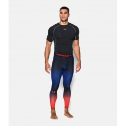 EXO COMPRESSION LEGGING