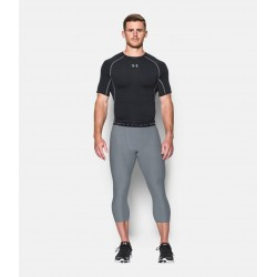 HG Armour Twist 3/4 Legging