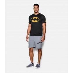 Alter Ego Core Batman