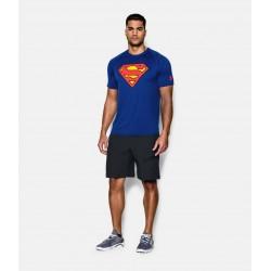Alter Ego Core Superman