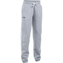 Favorite Fleece Jogger