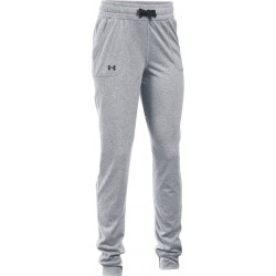 Tech Novelty Jogger