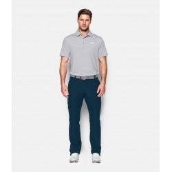 Match Play CGI Taper Pant