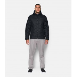 UA CGR Hooded Jacket