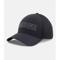 Men's UA Sports Style Cap