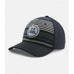 Men's Stripes LC