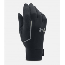 Men's UA Core Run Liner