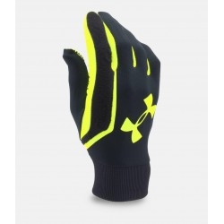 Soccer Field Players Glove