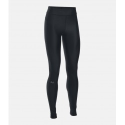 UA HG Armour Legging