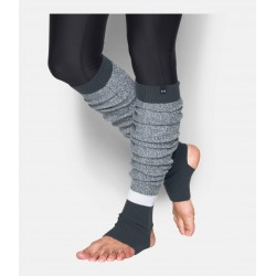 Essentials Legwarmers