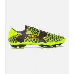 UA CF Force 2.0 FG