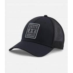 Men's UA ODP Trucker Cap