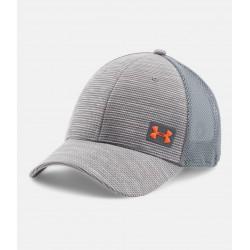 Men's UA Blitz Trucker Cap