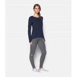 Favorite Legging - Solid