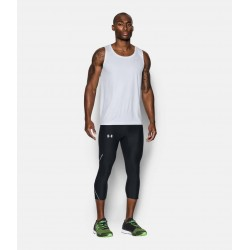 RUN TRUE HEATGEAR CAPRI