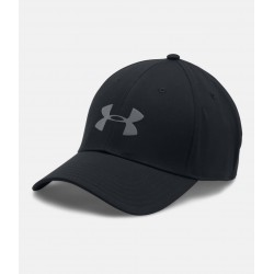 Men's Storm Headline Cap