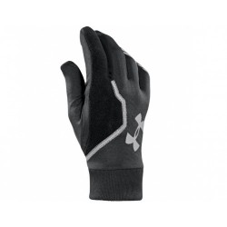 Men's Under Armour ColdGear® Infrared Engage Run Gloves