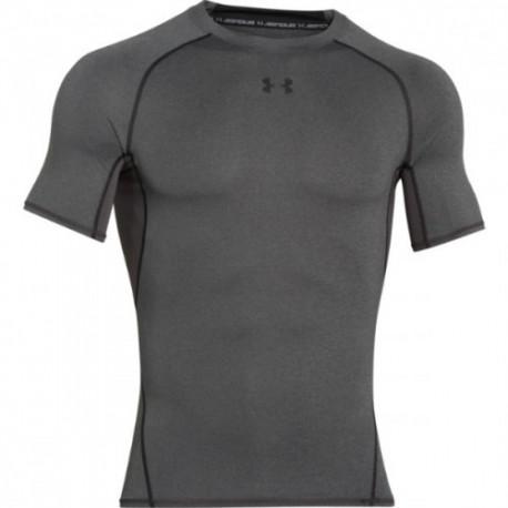 Men's Under Armour HeatGear® Armour Short Sleeve Compression Shirt