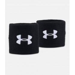 UA Performance Wristbands