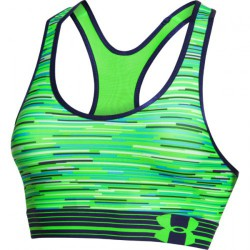 HEATGEAR® ALPHA BRA
