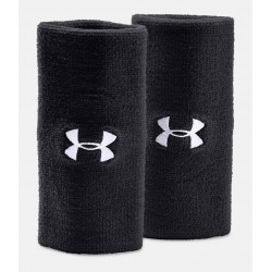 UA 6'' Performance Wristband