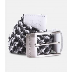 UA Braided Belt