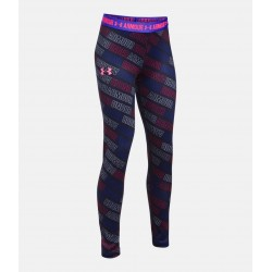 HG Armour Printed Legging