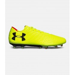 UA ClutchFit Force 3.0 FG