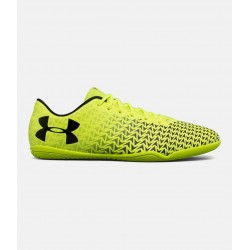 UA CF Force 3.0 IN