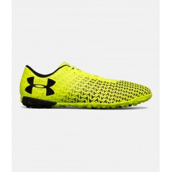 UA CF Force 3.0 TF