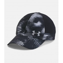 UA Fly By AV Cap