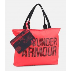 UA Big Wordmark Tote 2.0