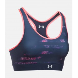 Armour Mid Reversible