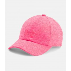 Girls Twisted Cap
