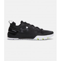 UA Charged Ultimate TR Low